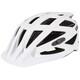 UVEX i-vo cc Helmet white mat